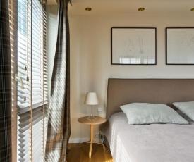 Visit Nida Apartments