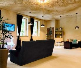 Diamond Club Apartments Palanga