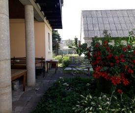 Kambarių nuoma Smilčių gatvė, Palanga