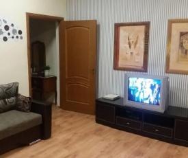 Centro Apartamentai