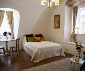 Heart of OLD TOWN - St. Ann apartment
