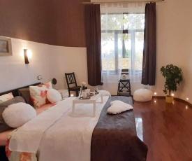 Lovely Apartment in the Heart of Vilnius