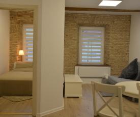 Stepono Inn Apartments