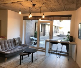 Promo Price for New Listing in Heart of Kaunas